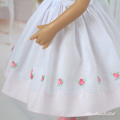 AlenaTailorForDoll march 18-005 (AlenaTailorForDoll) Tags: alenatailor alenatailorfordoll diannaeffner doll dressforlittledarlingdoll littledarling