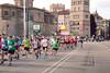 2018-03-18 09.03.50 (Atrapa tu foto) Tags: 2018 españa mediamaraton saragossa spain zaragoza calle carrera city ciudad corredores gente people race runners running street aragon es