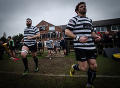 DSC_2657.jpg (davidhowlett) Tags: chinnor thame rugby rugbyunion redruth