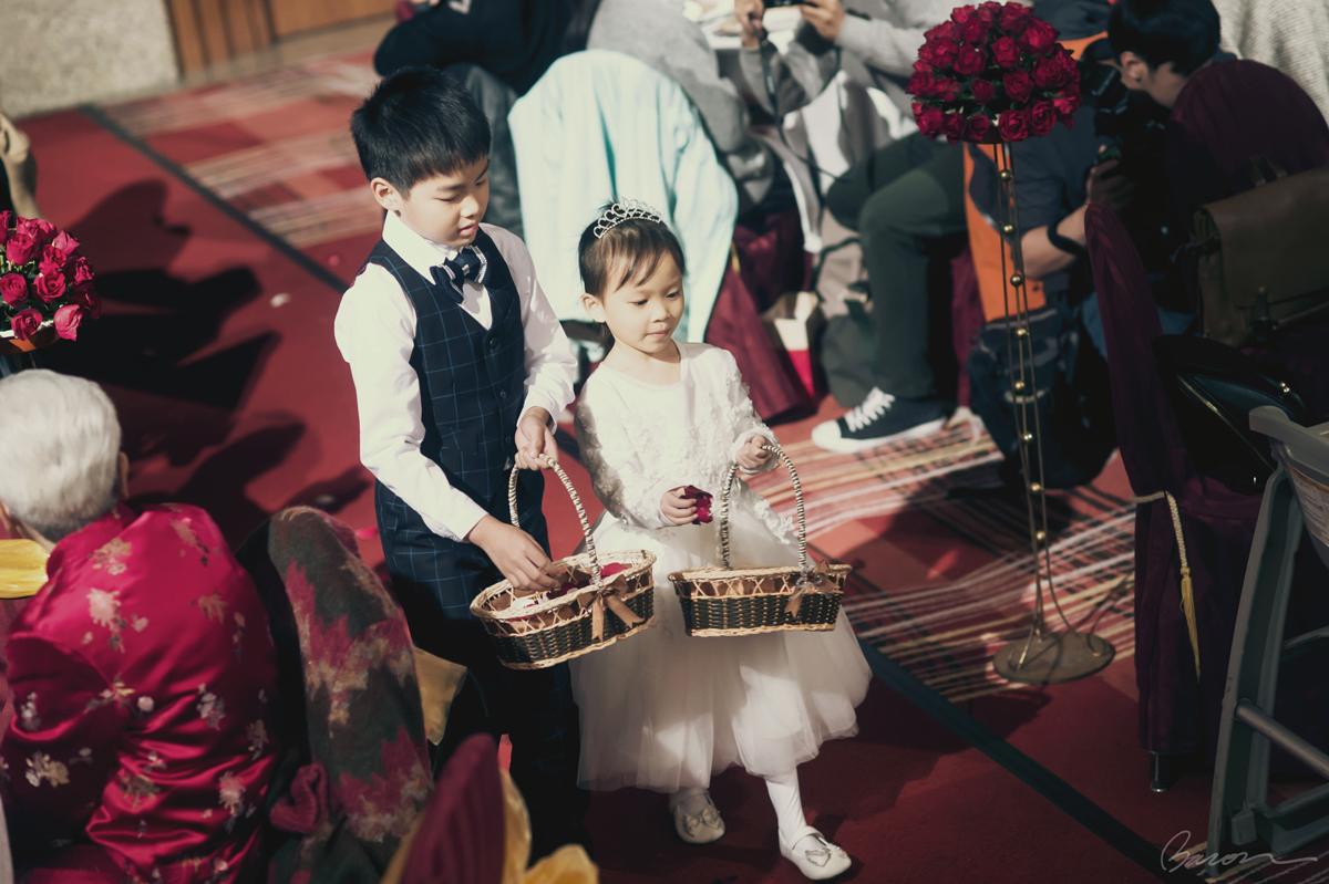 Color_176,一巧國際攝影團隊, 婚禮紀錄, 婚攝, 婚禮攝影, 婚攝培根,香格里拉台北遠東國際大飯店, 遠企