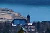 St. Nikolaus, Schluchsee (JONSCHA) Tags: badenwürttemberg deu deutschland fischbach geo:lat=4782894988 geo:lon=817919791 geotagged schluchsee