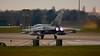 Tonka Take-off (_J @BRX) Tags: royalairforce raf gr4 tornado rafmarham march 2018 marham norfolk england uk tonka av aviation plane jet panavia za463 takeoff afterburner ignition 028 marham09
