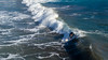 Surfing the Wave: Surfer in den Wellen (marcoverch) Tags: locationindependent phantom3 dji travel luftbildaufnahme luftaufnahme reisen aerial aerialphotography reiseblogger digitalnomad peguera illesbalears spanien es water wasser noperson keineperson ocean ozean surf surfen sea meer beach strand foam schaum wave welle outdoors drausen reise seashore nature natur summer sommer seascape seelandschaft storm sturm fairweather schöneswetter splash spritzen wet nass landscape frozen landschaft world recreation plants erholung cold nyc camera me leica star mar