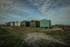 for what it's worth....life is a Whitstable beach hut (stocks photography.) Tags: michaelmarsh whitstable photographer beach coast seaside beachhuts