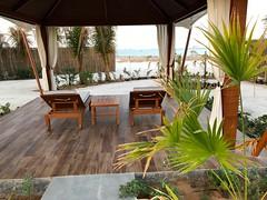 The Ritz Carlton, Ras Al Khaimah, Al Hamra Beach 60 (Travel Dave UK) Tags: theritzcarlton rasalkhaimah alhamrabeach