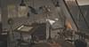 Putting Hard Work to Bed (Kess Crystal @ The Glamour Sauce) Tags: applefall thor kustom9 serenitystyle ultra acorn illuminate kunst nutmeg bluesky n4rs sl secondlife vr virtualhomes virtualliving virtualdecor draftsman houses homes decor interior
