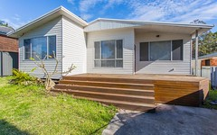 22 Bayswater Road, Rathmines NSW
