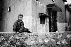 DSCF7525-Edit (Manzur takes photos) Tags: 220318nanyang fujixpro2 china nanyang portrait girl henan blackwhite monochrome