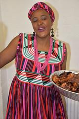 DSC_2549 (photographer695) Tags: namibia independence day 2018 celebration london celebrating 28 years namuk diaspora harmony companions delicious braai barbecue chicken