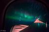 Klingons attacking on the Starboard bow Jim (furbs01 Thanks for 5,000,000 + views 28 Jan 2018) Tags: kelons star trek aurora startrek 757 boeing windoseat