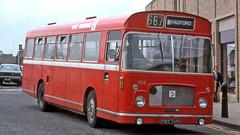24A18 (Bob J B) Tags: westyorkshire westyorkshireroadcar bristolre ecw skipton owy749k