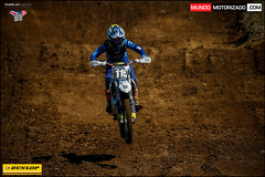 Motocross_1F_MM_AOR0100