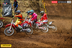 Motocross_1F_MM_AOR0251