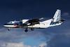 RAF-Avia Antonov An-26B YL-RAD (v1images Aviation Media) Tags: rafavia antonov an26b ylrad dsa egcn doncaster sheffield robin hood international airport south yorkshire england uk united kingdom europe eu v1images aviation media jason nicholls
