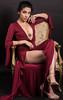 Anusha Sareen (Escargo2k) Tags: anushashoot artofwonderland reddress anusha shoot art wonderland red dress