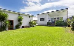32 Golden Hill Avenue, Shoalhaven Heads NSW