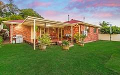 33a Woodview Avenue, Lisarow NSW