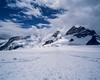 Imperfect Symmetry #139 (JaZ99wro) Tags: exif4film szwajcaria grindelwald mountains opticfilm120 provia100f e6 jungfraujoch tetenal3bathkit switzerland f0344 pentax67ii glacier swiss film analog