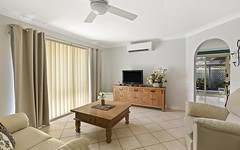 2 Nellie Road, Ourimbah NSW