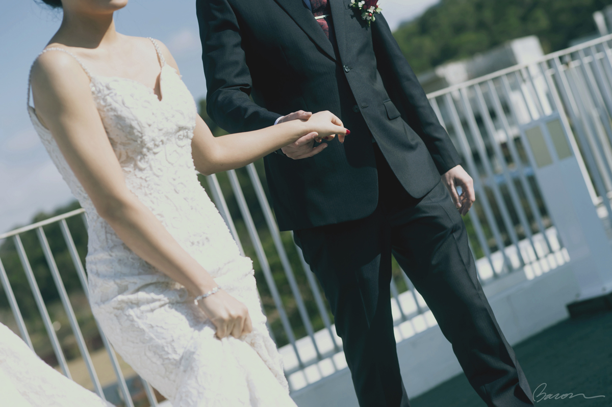 Color_039,BACON, 攝影服務說明, 婚禮紀錄, 婚攝, 婚禮攝影, 婚攝培根, 心之芳庭