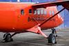 British Antarctic Survey (Al Henderson) Tags: 839 aviation bedfordshire britishantarcticsurvey cranfield dhc6 dehavillandcanada egtc twinotter vpfbl