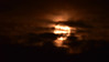 Setting Sun (maytag97) Tags: sunset sunrise nikon d750 maytag97 tamron 150600 150 600 cloud sun orange color contrast dramatic