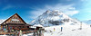 20180228_141744.jpg (pinocnt) Tags: montagna mountain neve snow vacanza vacanzasci