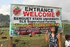 Welcome to the Strawberry Farm in La Trinidad, Benguet! (joyful JOY) Tags: strawberry strawberries baguio benguet latrinidad philippines strawberryfarm canon eos100d travel strawberrypicking