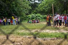 IMG_9775 (Gino Caro - gcaro) Tags: colombia agua atardecer azul bogota calle cielo ciudad cundinamarca familia gente natural naturaleza paisaje personas retrato rio turismo urbano verde necocli niños
