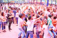 IMG_4945 (Indian Business Chamber in Hanoi (Incham Hanoi)) Tags: holi 2018 festivalofcolors incham