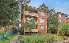 8/15 Loftus Street, Ashfield NSW