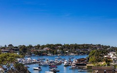 38a Water Street, Caringbah South NSW