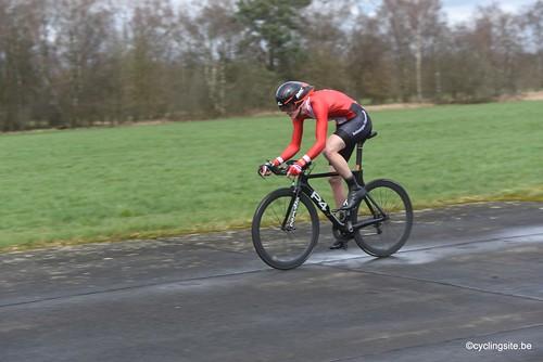 PK TT Antwerpen 2018 (261)