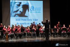 XXIII PREMI ENRIC VALOR CASTALLA 2018-6
