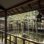 Myouken-ji 妙顕寺 thumbnail