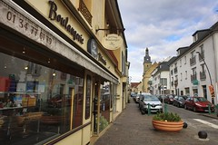Signature de la convention Prior'Yvelines de Limay (Conseil Départemental des Yvelines) Tags: limay coeurdevillagelimay boulangerie prior'yvelinesdelimay
