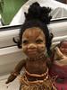 Unusual doll (caro-jon-son) Tags: sat