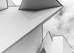 Gehry_Vitra Design Museum #3 (USpecks_Photography) Tags: frankogehry gehry weilamrhein weil vitradesignmuseum vitra furniturefactory museum design