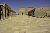 West and East Colonnades (T Ξ Ξ J Ξ) Tags: egypt fujifilm xt2 teeje fujinon1655mmf28 nile river aswan port philae temple