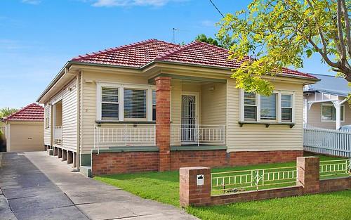 21 Rudge St, New Lambton NSW 2305