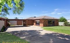 25 Merinda Crescent, Kooringal NSW