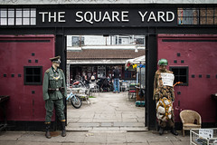 Les_Telford_Barras_Market_12 (Cartridge Save - A Day in the Life) Tags: glasgow adayinthelife aditl photography socialexperiment social society art artist camera photographer photographers photos photograph photographs city citycentre potd picoftheday streetphotography candid scotland scottish floor man person people imagery beautiful streetart captured livelihood home everyday weather town professional job daily life reallife shopper girl boy woman musician laughing smiling stagdo ladsnight nightout elderly building skyscraper riverclyde glaswegian news tv peaceful protest women presenter green signs balloons celebration uk