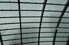 IMGP0693 (mattbuck4950) Tags: railways lenssigma18250mm march snow london camerapentaxk50 canarywharf londonboroughoftowerhamlets 25bankstreet 40bankstreet londonunderground jubileeline 2018 canarywharftubestation england unitedkingdom gbr