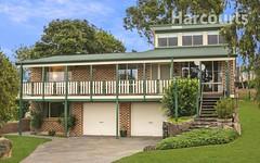 30 Archibald Crescent, Rosemeadow NSW