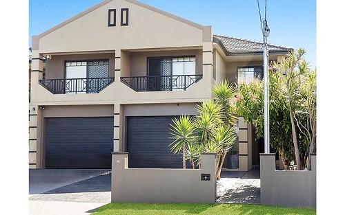 10 Starr Av, Padstow NSW 2211