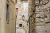 IMG_2895-1-2 (89lilly) Tags: girona spagna spain travel europa europe viaggi viaggiare holiday city landscapes tour castel castello photo photography fotografia canon canon550d pic città paesaggio panoramica panorama 2017 mura muro view vista street streetart streetphotography