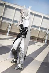 _MG_7761 (Mauro Petrolati) Tags: francesca original kadabura hier romics 2018 cosplay cosplayer