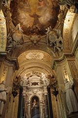 Sant'Apollinare Nuovo, Ravenna (deboh76) Tags: santapollinarenuovo ravenna italy