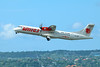 PK-WHP Denpasar 27/10/16 (Andy Vass Aviation) Tags: denpasar wingsabadiair atr pkwhp