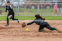 Forest Grove at West Salem 4.14.18-5
